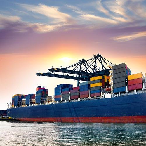 e-ihracat entegrasyon