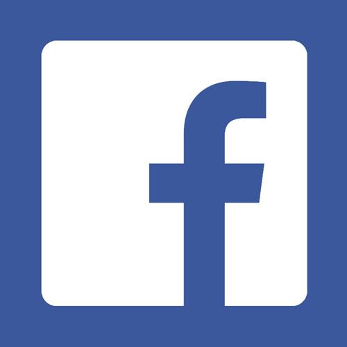 facebook entegrasyon