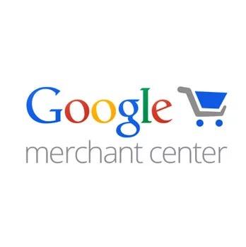 google merchant center entegrasyon