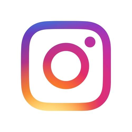 instagram entegrasyon