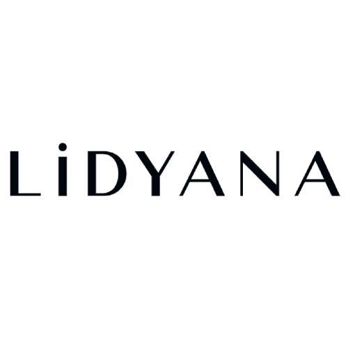 Lidyana entegrasyon