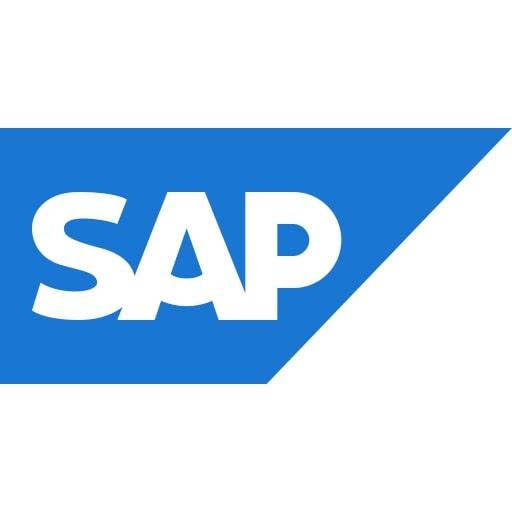 SAP entegrasyon