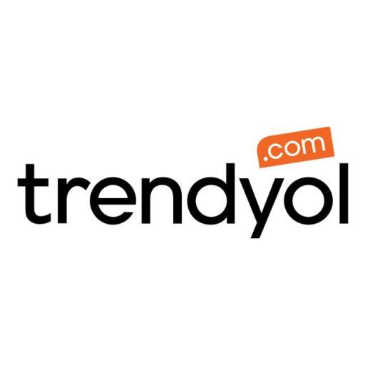 Trendyol entegrasyon