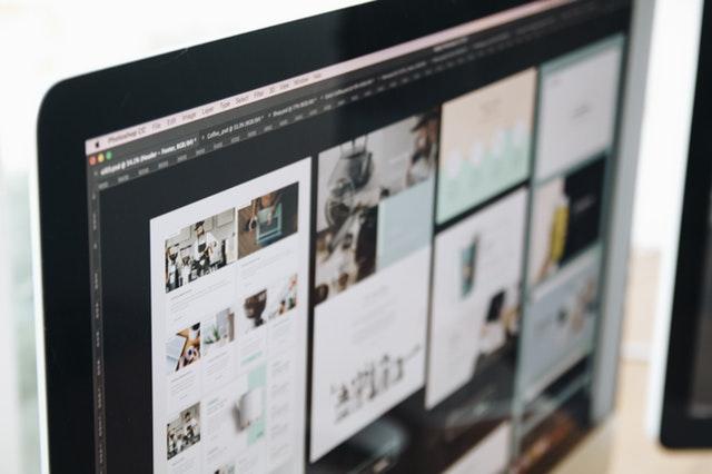 Özel Web Sitesi Tasarımı? Yardımcı Olabiliriz.